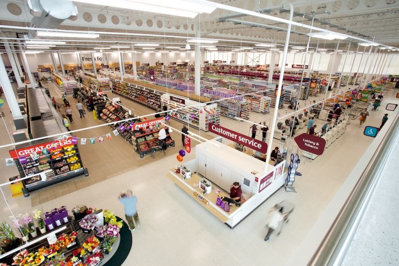 internal environment of sainsbury How to overcome communication barriers of employees in diversified working environments – a case study of sainsbury plc (2015)  and internal business environment .